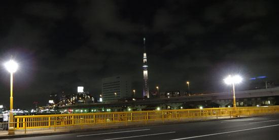 20120917_001.jpg