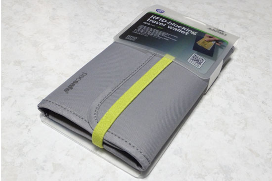 %22RFID-tec%22250_travel_wallet_001.jpg