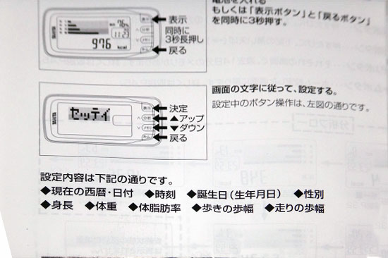 AM_140_042.jpg