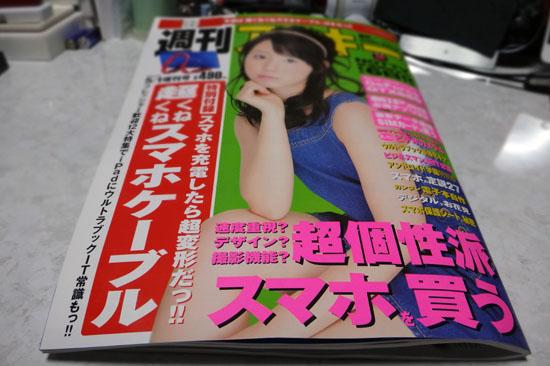 Cho_KuneKune_Smartphone_Cable_001.jpg
