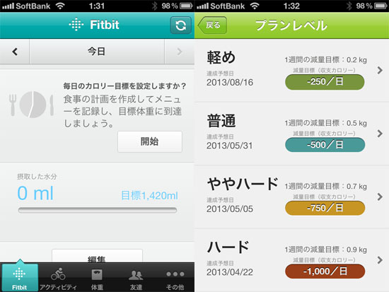 FB103BY_041.jpg