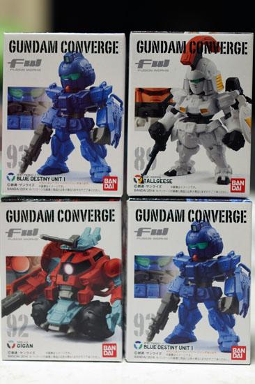GUNDAM_CONVERGE_15_001.jpg