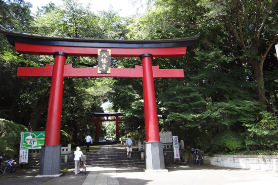 Musashinoen_001.jpg