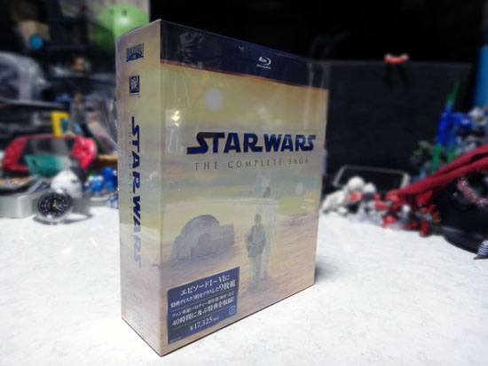 STARWARS_THE_COMPLETE_SAGA_001.jpg