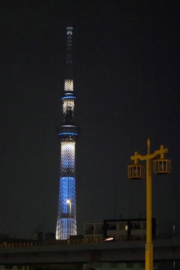 TOKYO_SKY_TREE_20120525_001.jpg