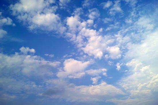 20120922_001.jpg