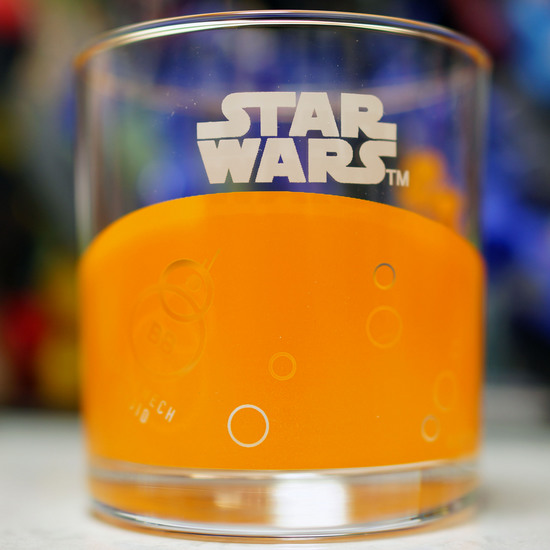 BB_8_ROCK_GLASS_003.jpg