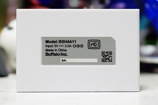 BSH4A11_005.jpg