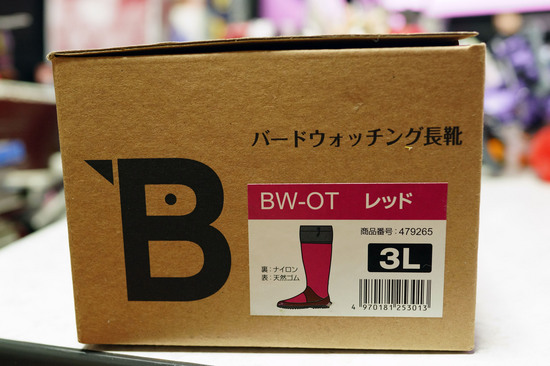 BW_OT_004.jpg
