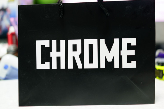 CHROME_TOKYO_HUB_001.jpg
