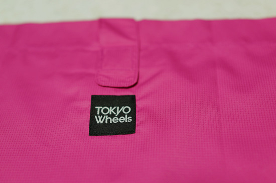 Cycle_Eco_Bag_004.jpg