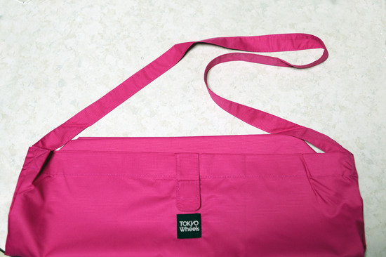 Cycle_Eco_Bag_006.jpg