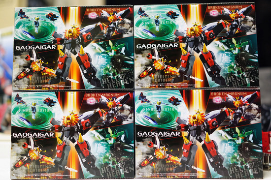 GAOGAIGAR_004.jpg