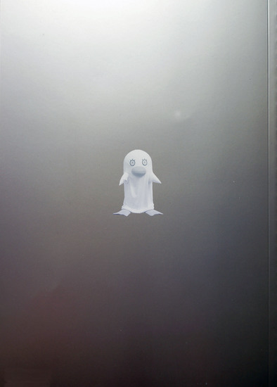 Gintama_002.jpg