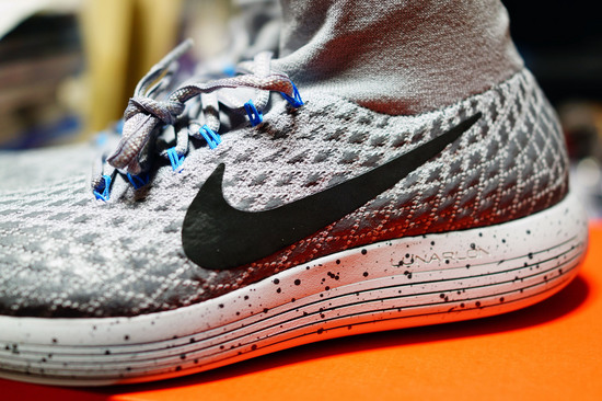 LUNAREPIC_FLYKNIT_SHIELD_005.jpg