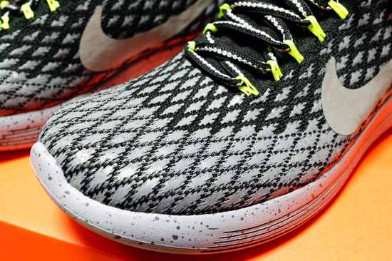 LUNAREPIC_FLYKNIT_SHIELD_018.jpg