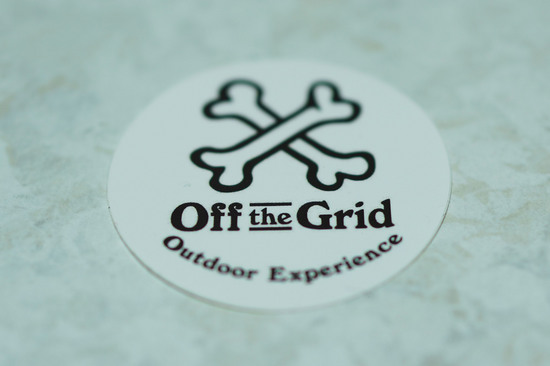 Off_the_Grid_2018_001.jpg