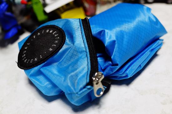 Packable_Sacoche_003.jpg