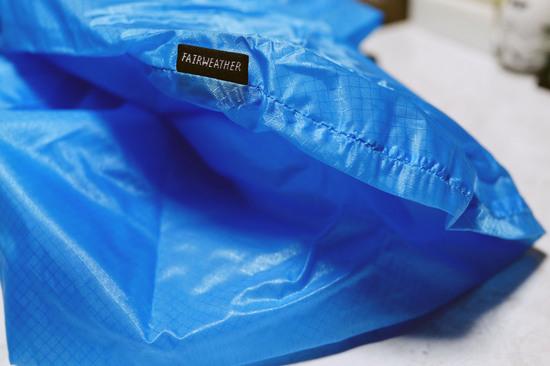 Packable_Sacoche_006.jpg