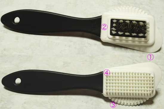 SUEDE_BRUSH_C_001.jpg