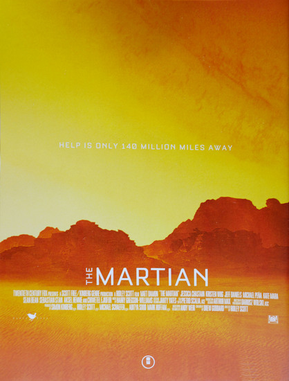 THE_MARTIAN_002.jpg