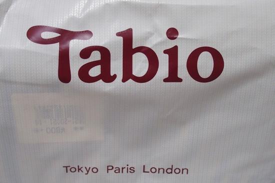 Tabio_MEN_001.jpg