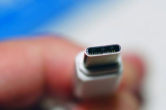 USB_Type_C_Cable_003.jpg