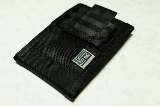 WELDED_SMARTPHONE_POUCH_004.jpg