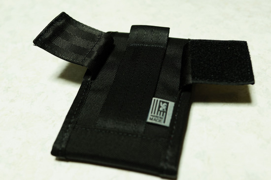 WELDED_SMARTPHONE_POUCH_005.jpg