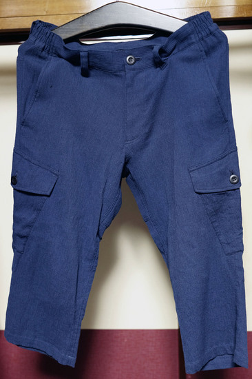 suteteko_short_pants_003.jpg