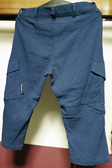 suteteko_short_pants_004.jpg