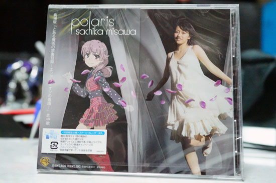 polaris_001.jpg
