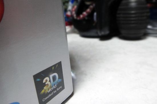 2011_Sony_The_Fair_005.jpg