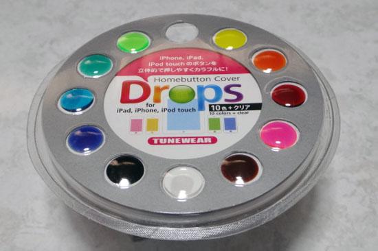 Drops_001.jpg