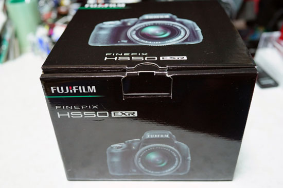 FX_HS50EXR_001.jpg