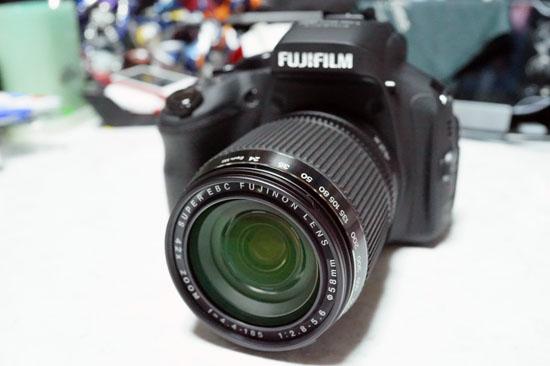 FX_HS50EXR_011.jpg