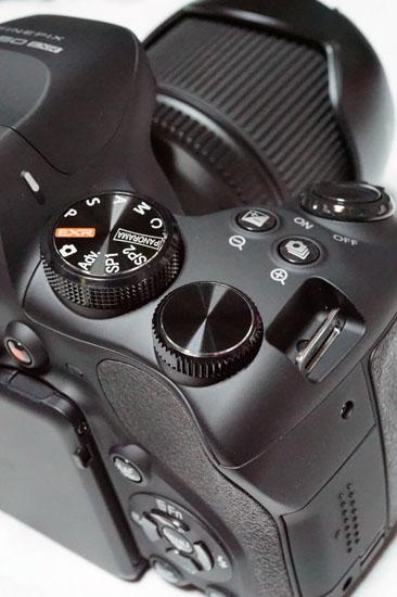 FX_HS50EXR_017.jpg