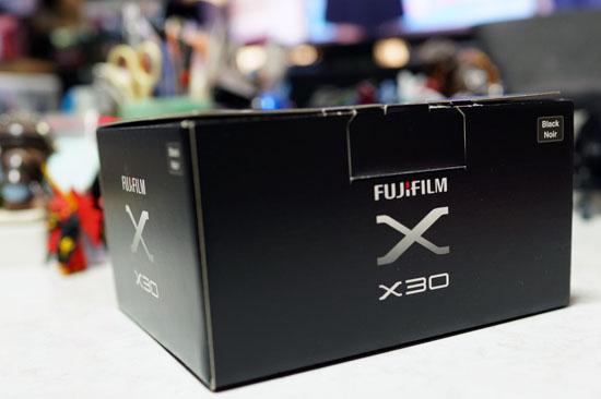 FX_X30_003.jpg