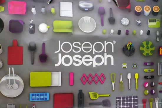 JosephJoseph_001.jpg