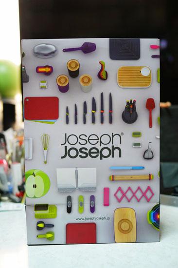 JosephJoseph_002.jpg