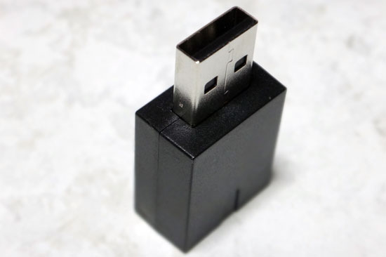 PSV_USB_V_003.jpg