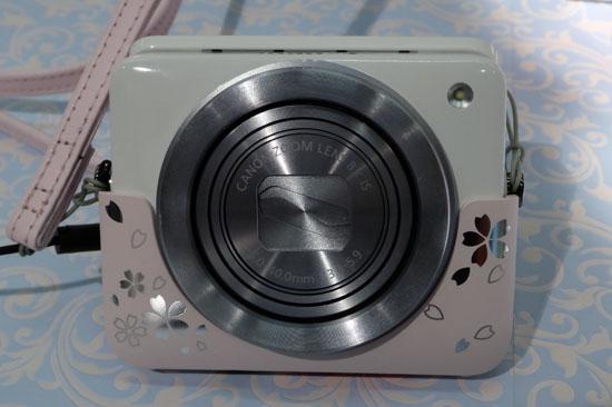 PowerShot_N_003.jpg