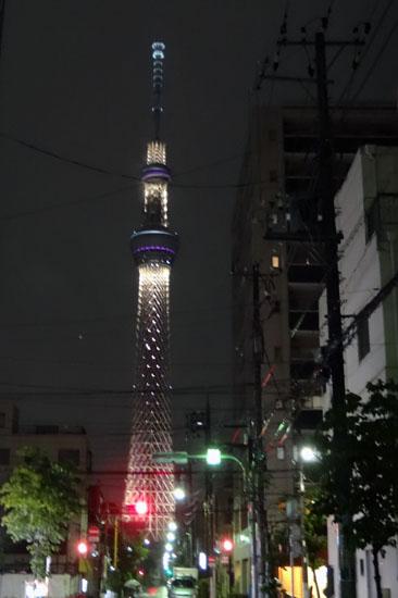 TOKYO_SKY_TREE_20120522_001.jpg