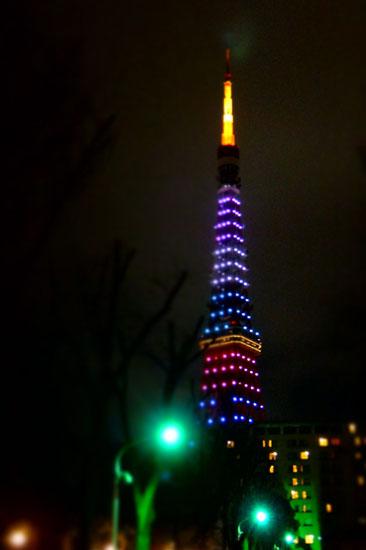 TOKYO_TOWER_20120316_004.jpg