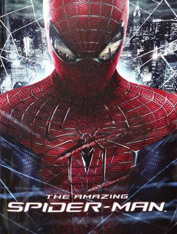 The_Amazing_Spider-Man_001.jpg