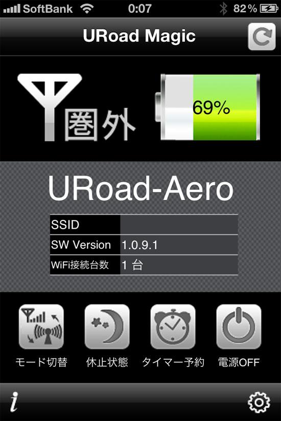 URoad_Aero_030.jpg