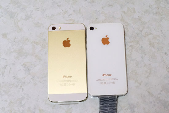 iPhone_5s_007.jpg