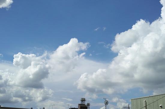20120915_001.jpg