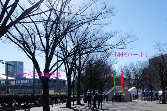 20150118_001.jpg