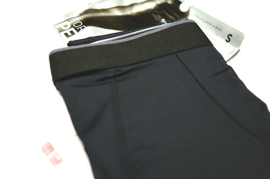 AIRism_PERFORMANCE_SUPPORT_TIGHTS_004.jpg